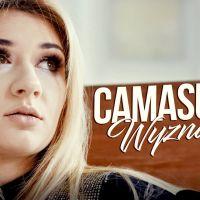 Wyznanie - Camasutra