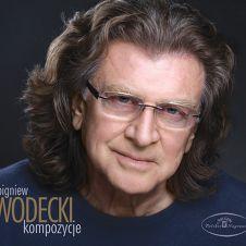 Lubię Wracać Tam Gdzie Byłem - Zbigniew Wodecki