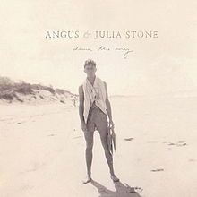 Draw Your Swords - Angus And Julia Stone