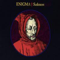Sadeness - Enigma