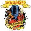 Hit The Road Jack - Acid Drinkers