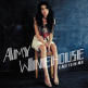 Addicted - Amy Winehouse