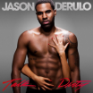 Wiggle - Snoop Dogg, Jason Derulo