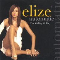 Automatic - Elize