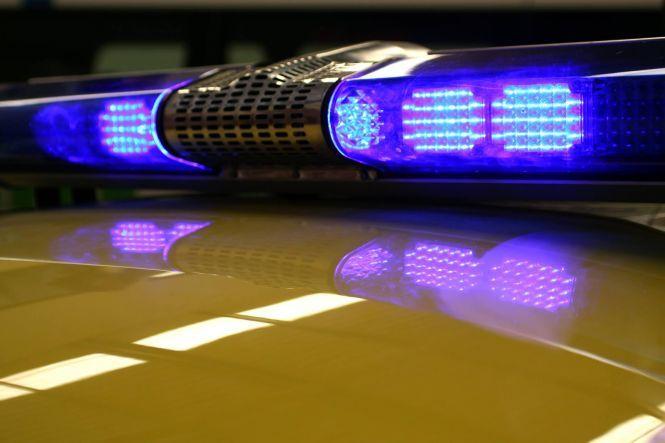 Zarzuty i areszt dla podejrzanego o udział w zabójstwie