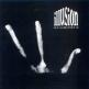 Nowhere - Illusion