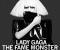 LoveGame - Lady Gaga