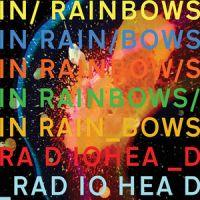15 Step - Radiohead