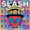 Mind Your Manners - Slash