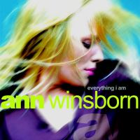 Everything I Do - Ann Winsborn