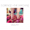 Delilah - Florence And The Machine