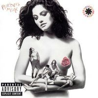 Taste The Pain - Red Hot Chili Peppers