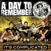 It's Complicated - A Day To Remember