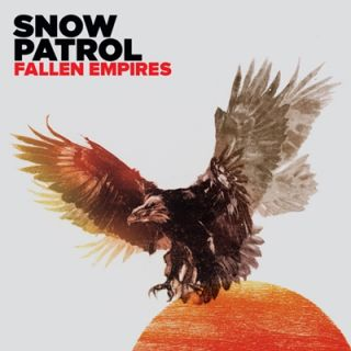 Called Out In The Dark - Snow Patrol