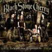 Blind Man - Black Stone Cherry