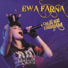 Ponorka - Ewa Farna