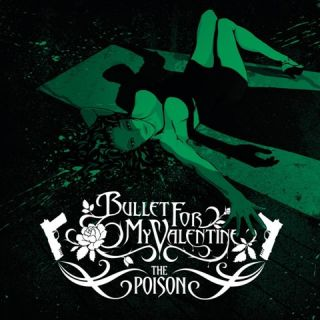Suffocating Under Words Of Sorrow - Bullet For My Valentine