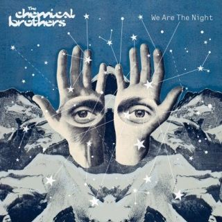 Do It Again - The Chemical Brothers