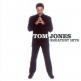 Nine To Five - Tom Jones