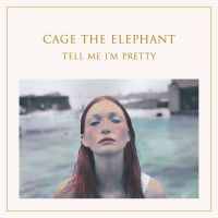 Cold Cold Cold - Cage the Elephant