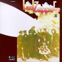 Thank You - Led Zeppelin