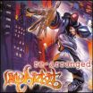ReAranged - Limp Bizkit