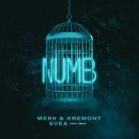 Numb - Merk & Kremont