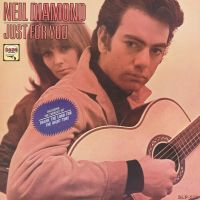 Girl, You'll Be a Woman Soon - Neil Diamond