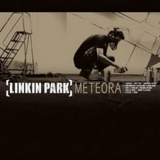 From The Inside - Linkin Park