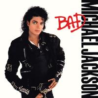 Streetwalker - Michael Jackson