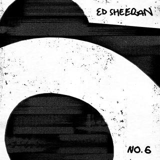 Remember the Name - Eminem, 50 Cent, Ed Sheeran