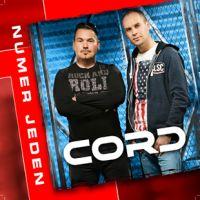 Kapturek - Cord