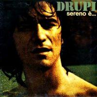 Sereno E - Drupi
