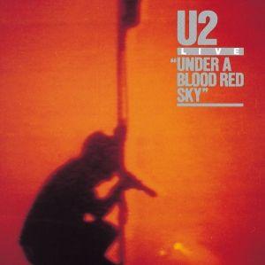 Party Girl - U2