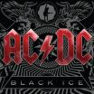 Anything Goes - AC/DC