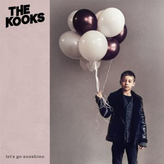 All the time - The Kooks