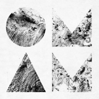 Crystals - Of Monsters And Men