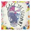Ain't No Rest For The Wicked - Cage the Elephant