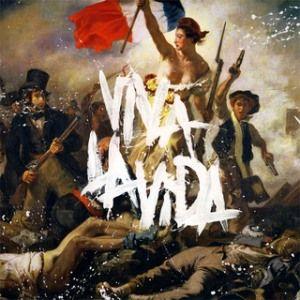 Cemeteries Of London - Coldplay