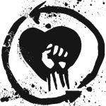 Koncert Rise Against w Polsce przeniesiony w inne miejsce. Kiedy i gdzie zagrają? Sprawdź nowe informacje! [VIDEO]