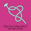 What You Talking About - Peter & Bjorn and John