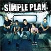 Crazy - Simple Plan