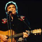 Johnny Cash: American Rebel - powstaje dokument o życiu artysty. Zobaczcie trailer!