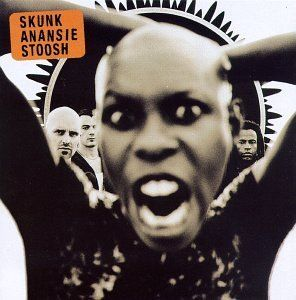 Milk Is My Sugar - Skunk Anansie