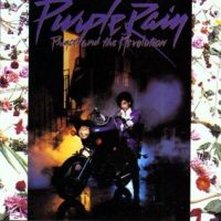 When Doves Cry - Prince