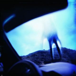 Survivalism - Nine Inch Nails