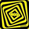 Zamęt - Coma