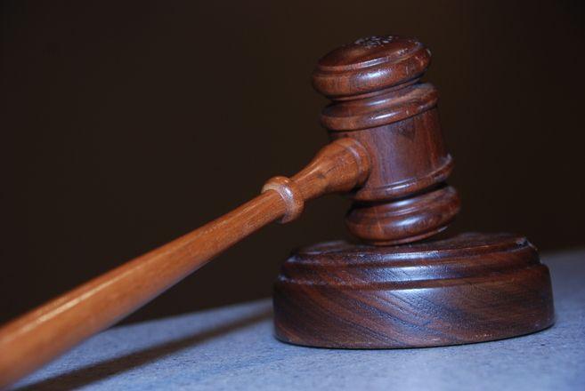 Rusza proces w sprawie zabójstwa Ewy Tylman