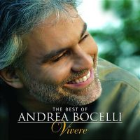 Time To Say Goodbye - Sarah Brightman, Andrea Bocelli