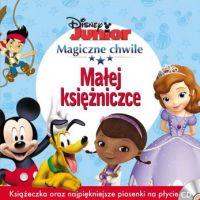 Królik na medal - Disney Junior